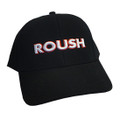 Roush Black Hat (3591)