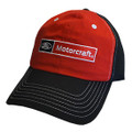 Ford Motorcraft Hat (3604)