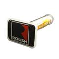 Roush Square R Vent Stick Vanilla Air Freshener (3672)