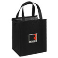 Roush Square R Insulated Bag (3640)