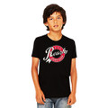Roush Youth Speed Shop Tee (3674)
