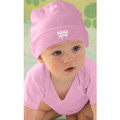 Roush Racing Pink Infant Knit Hat (3679)