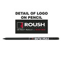 Roush Performance Black Out Pencil (3688)