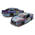 Ricky Stenhouse Jr. 2017 Daytona Win 1:24 Die-cast (3721)
