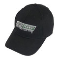 Roush Fenway Black Hat (3737)
