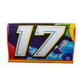 Ricky Stenhouse Jr. #17 Little Hugs Door # (3807)