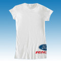 Ford Racing Ladies Tee (1826)