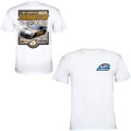 Ricky Stenhouse Jr 2011 Champion Tee (1943)