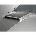 ROUSH Charged Silver Decal (2086)