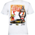 Greg Biffle Texas Win Tee (2099)