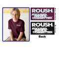 ROUSH Boys Tee (2092)