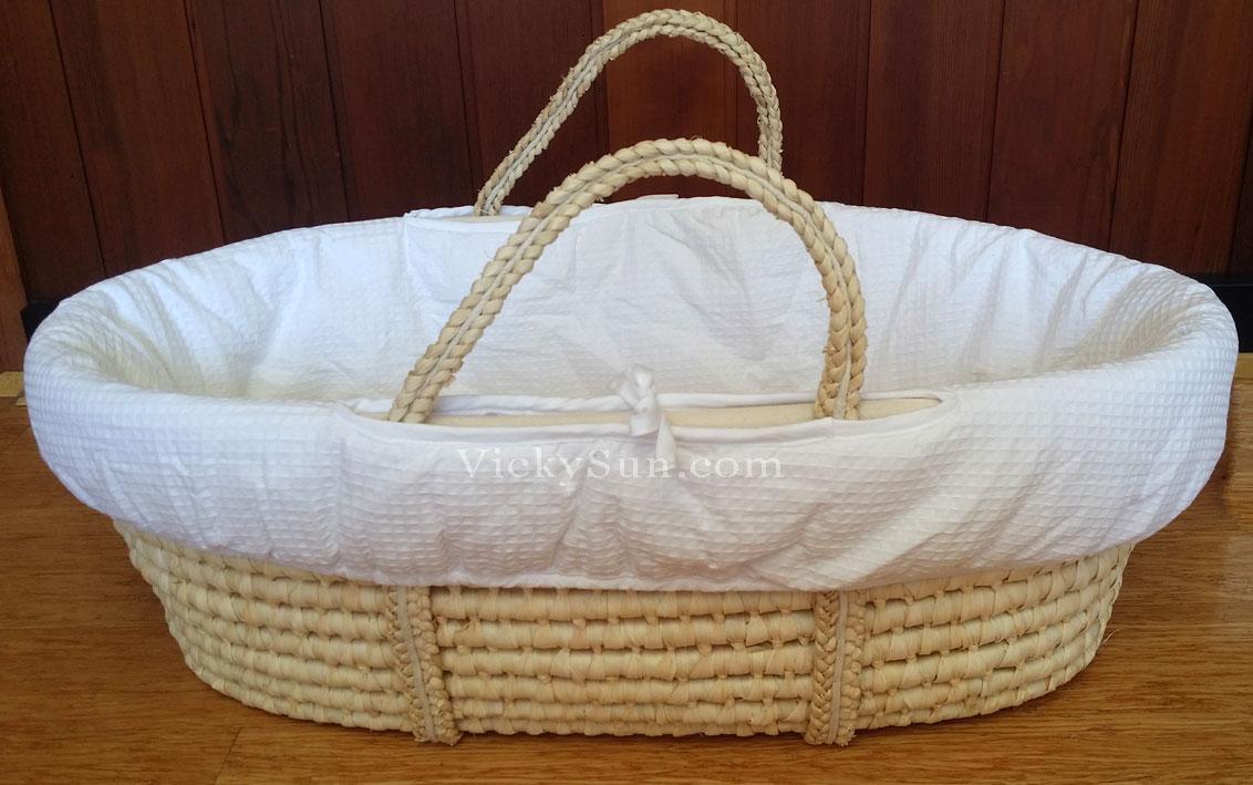 bassinet-bedding.jpg