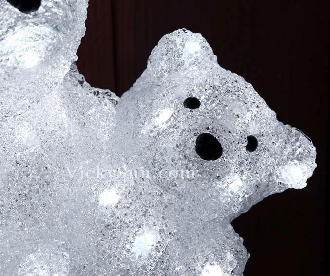 led-bear-hold-baby-zj12025g.jpg