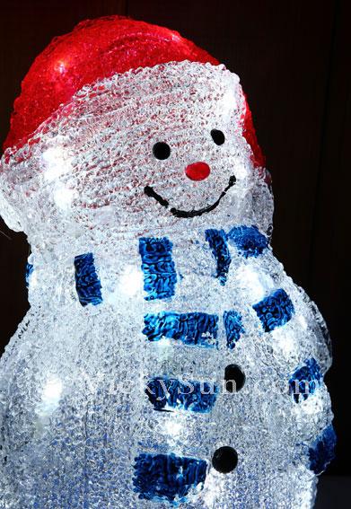 led-snowman-blue-scarf-zj12005d.jpg