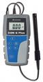 CON 6 - Conductivity Meter (NO CASE)