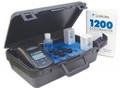LaMotte Model 1200 Single-Test Colorimeter Lab, DC1200-CO Copper