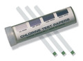 LaMotte Sanitizer Test Papers (Chlorine)