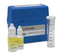 LaMotte Individual Test Kit (Acidity)