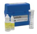 LaMotte Individual Test Kit (Acidity)