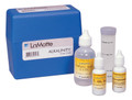 ALKALINITY KIT, DC, 1 DROP = 10, 25, 50 PPM