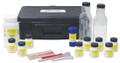 LaMotte Individual Test Kit (Arsenic) LOW RANGE
