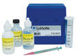 CHLORINE KIT, HIGH RANGE, DRT  - 200 PPM *R2  0