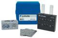 LaMotte Individual Test Kit (Bromine), 6955-01