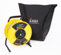 Heron Dipper T Water Level Meter 600' Tape