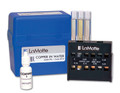 LaMotte Individual Test Kit (Copper), 6616-01