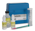 IODINE KIT, DRT, 0-50 PPM