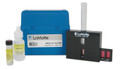LaMotte Individual Test Kit (Iron), 4447-01
