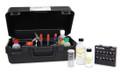 LaMotte Individual Test Kit (Nickel), 7802