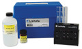 NITRATE NITROGEN KIT LOW RANGE COMPARATOR,0-1.0 ppm *R1