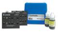LaMotte Individual Test Kit (pH), 5858-01