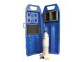 QRAE Plus Calibration Kit