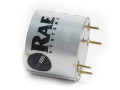Rae Systems, 10.6 eV Combination PID Lamp/Sensor (4R) EntryRAE