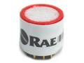 Rae Systems, Carbon Monoxide sensor (interchangeable)