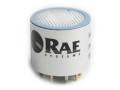 Rae Systems, Hydrogen Cyanide sensor (interchangeable)