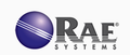 Rae Systems, Chlorine Dioxide sensor (non-interchangeable) for VRAE
