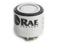 Rae Systems, Oxygen sensor (2-year)