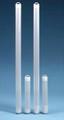 """AMS, 1 1/2"""" x 3' Fluoropolymer Bailer (case of 12)"""