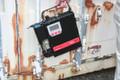 Photovac, MicroFID-II Flame Ionization Detector