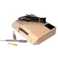 SPER, 300014 Battery Coolant Refractometer