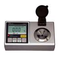 SPER, 300033 Laboratory Digital Refractometer, 45~95% Brix/nD