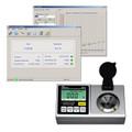 SPER, 300037 Programmable Refractometer