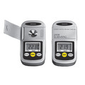 SPER, 300050 Pocket Digital Refractometer, Honey