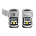 SPER, 300056B Custom Pocket Digital Refractometer, 1 Scale Wide Range