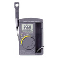 SPER, 840010 Pocket Light Meter