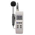 SPER, Certified Detachable Probe Sound Meter