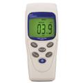 SPER, 840045C Certified EMF Meter